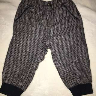 Chicco Trousers