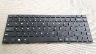 Keyboard Lenovo 300