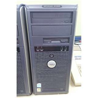 CPU for Sale! Dell Optiplex GX520