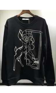 Givenchy replica jumper