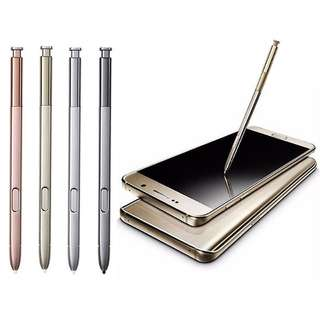 Stylus S Pen Touch Replacement for Galaxy Note 5 N920 N920 A N920T
