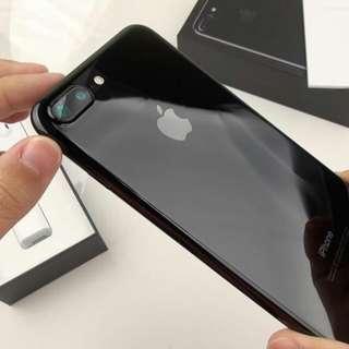 iPhone 8 Plus 256 GB - Cicilan tanpa CC