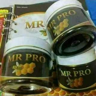 Mr.pro