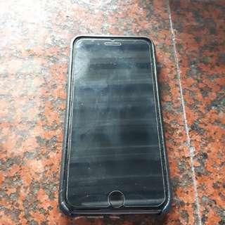 Iphone 7 plus 128 gb garansi resmi apple indonesia