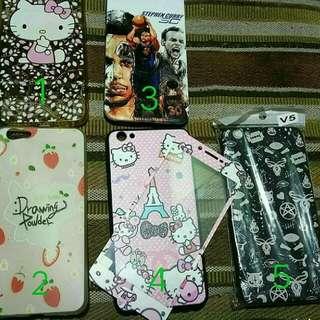 Beautiful cases