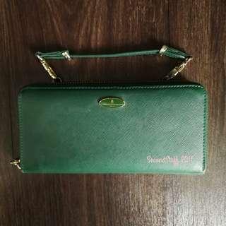 Toscano Wallet