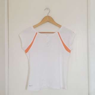 SALE Nike Fit Dry