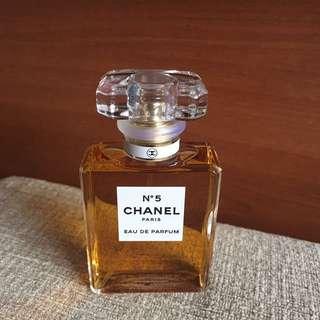 Chanel No5 EDP 35ml