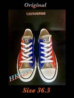 🌟HK$299 🌟Original ~ Converse 🌟百分百正貨🌟
