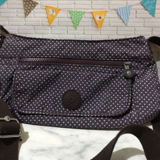 Kipling Bag Authentic