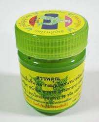 ***Hong Thai Traditional Thai Herbal Inhalant Inhaler Refreshing Herb Essences