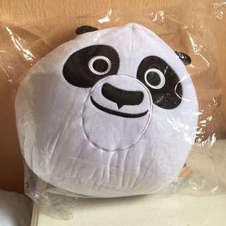 DreamWorks Kou Kou Collectible Bite Sized Buddies