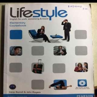 🚚 Life style