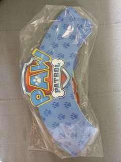 Paw Patrol Themed Cupcake Holders