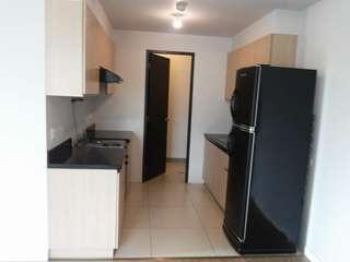 Two serendra meranti for sale low floor