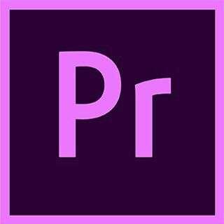 Adobe Premiere Pro CC 2018 Windows Mac