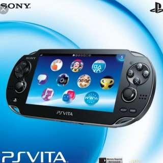 Vita at Only $99