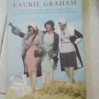 3 books for 40.00