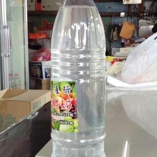 🚚 椰子水(新鲜)( coconut water) Air Kelapa Segar