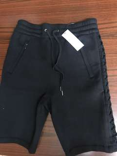 Helmut Lang, Shorts, S Size, 100% Real and New