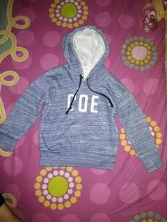 Sweater bayi uk 1-12mounth