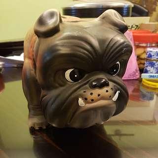 Doggie Bank