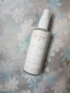 Clariying  Witch Hazel Facial Mist