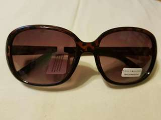 Authentic Tommy Hilfiger Shades