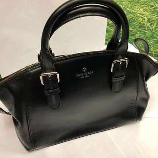 Kate Spade Handbag 手袋