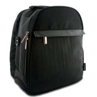 Autumnz: Cooler Bag: Classique Cooler Bag