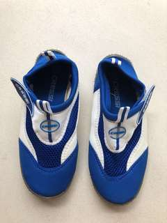 Water shoes Cressi