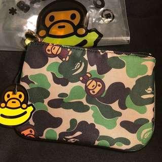Milo Baby 日本潮牌 全新 新品 多用套袋
