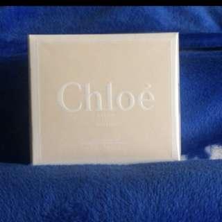 Chloe fleur de parfum 50ml