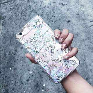 Iphone case Unicorn case