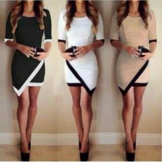 Dress (preorder)