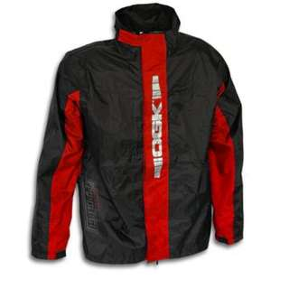 Ready Stock - Blue / Red / Green / Orange OGK Raincoat