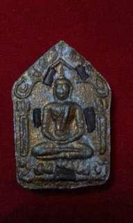 LP Tim Phra khun pean