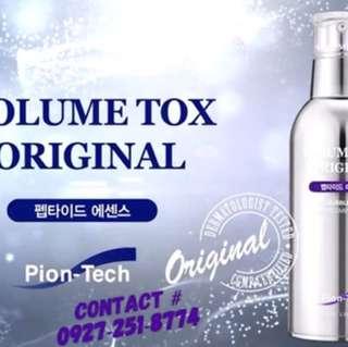 Volume Tox Original