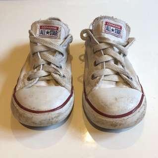 Converse (us10)
