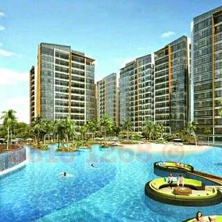 🌟🌟 WOW!! Most POPULAR Sengkang EC Launching Soon in 2018 🌟🌟