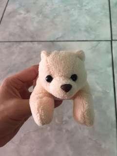 Boneka anak anak (kecil)