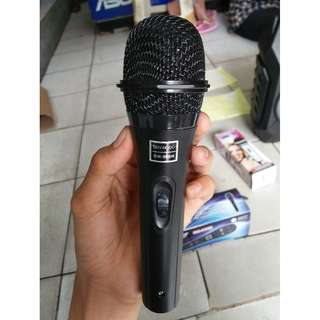 KENWOOD 900 OEM mic mik microphone mikrofon kabel cable
