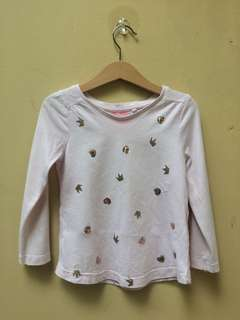 Cotton On Kids size 3