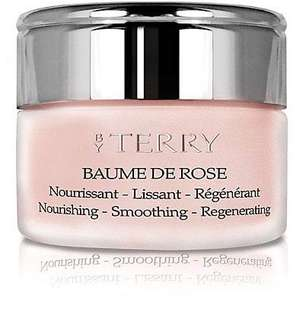 By Terry Rose Balm (tester size)