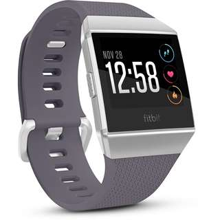 Fitbit Fitness Wristband (Ionic/Alta/Blaze/Alta HR/Surge/Charge 2/Flex 2)