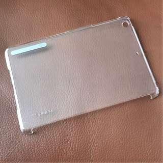 Spigen Case iPad Mini 1, 2 atau 3, second original