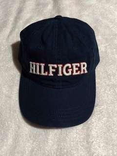 Original Tommy Hilfiger cap