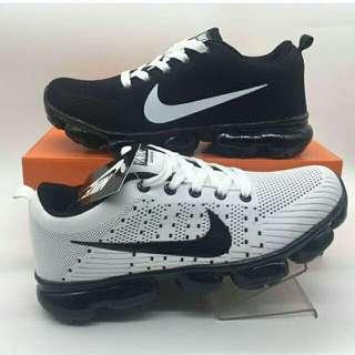 Nike Vapormax Rubber Shoes 👟