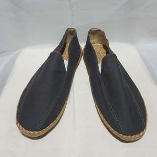 BN Espadrilles Shoes for Men