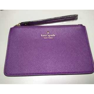 Purple wrislet at $20 (Cny clearance)